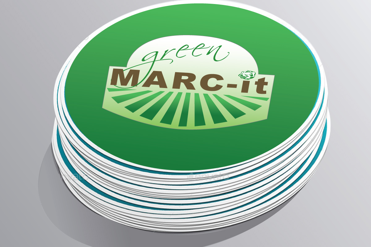marc-it logo